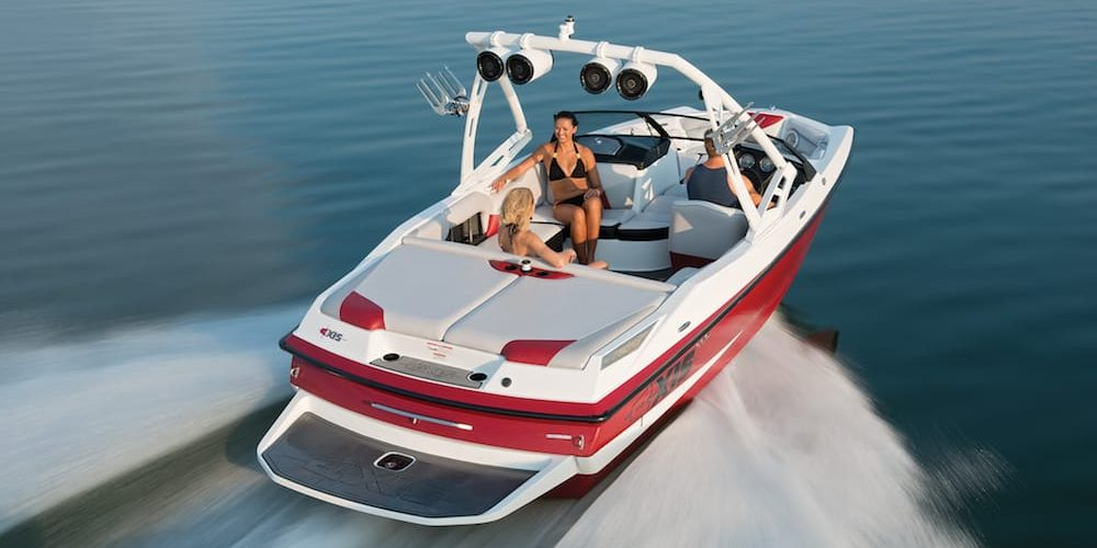 boat-watercraft-insurance-baltimore-md