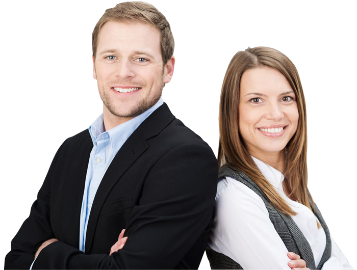 insurance-agency-baltimore-md