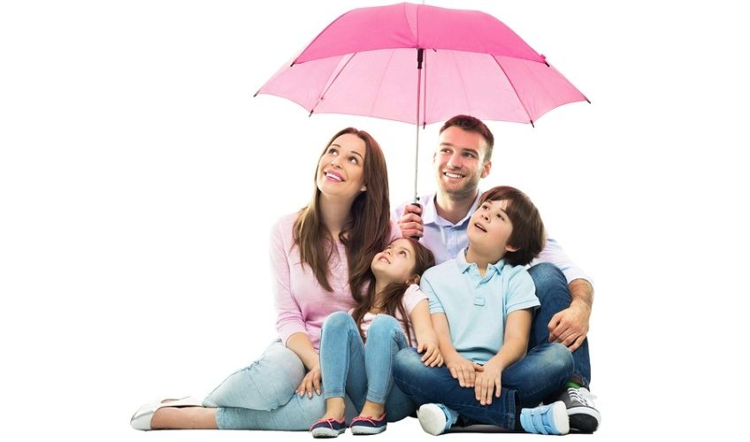 umbrella-insurance-baltimore-md