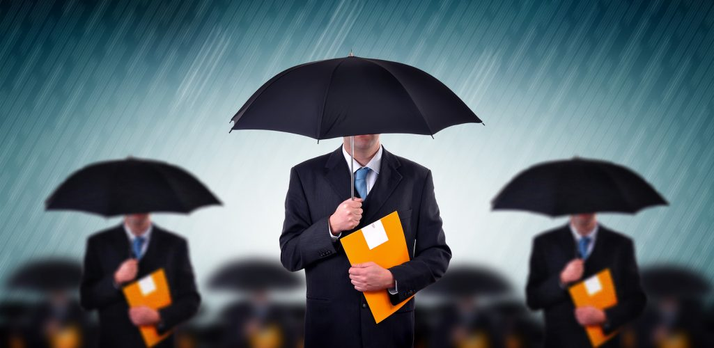 commercial-umbrella-insurance-baltimore-md