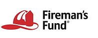fireman-fund