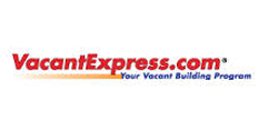 vacant-express
